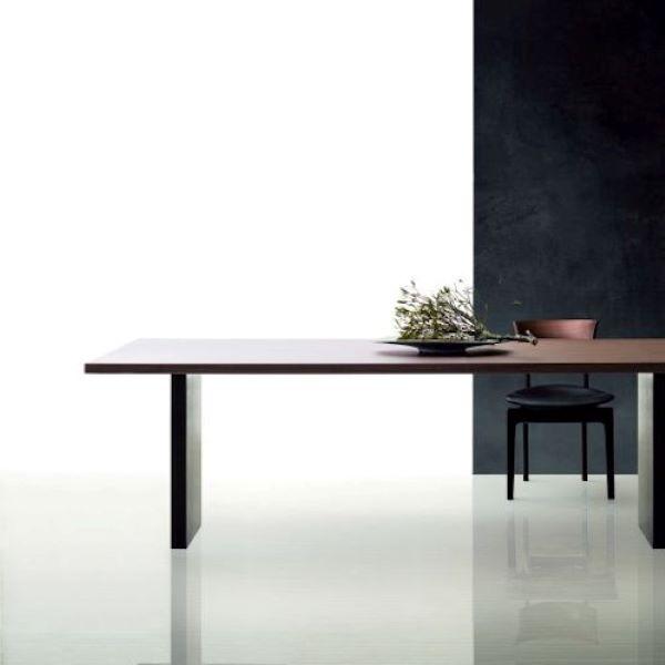 PREMIUM TABLEプレミアムテーブル(1800・1950・2100)